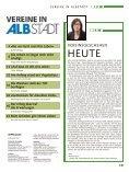 Vereine in Albstadt - Page 3