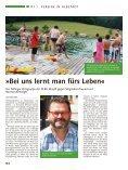 Vereine in Albstadt - Page 4