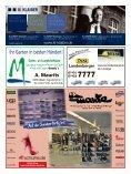Vereine in Albstadt - Page 7