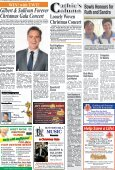 The Weekly Times - TWT - 28 November 2018 - Page 2