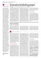 17_2018_news - Page 2