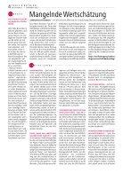 17_2018_news - Page 4