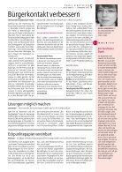 17_2018_news - Page 5