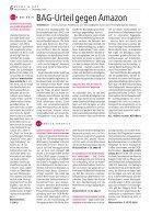 17_2018_news - Page 6