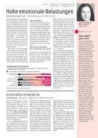 17_2018_news - Page 7
