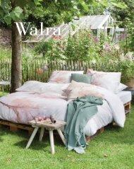 Walra - Summer 2019 DE