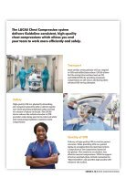 LUCAS 3 version 3.1 In-Hospital Brochure_English_3336899_A_LR (002) - Page 3