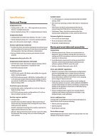 LUCAS 3 version 3.1 In-Hospital Brochure_English_3336899_A_LR (002) - Page 7