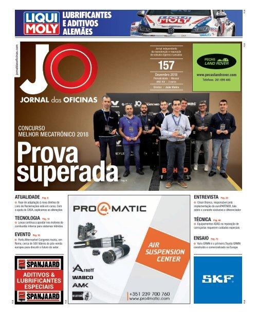 Jornal das Oficinas 157