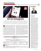 Jornal das Oficinas 157 - Page 3