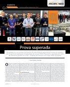Jornal das Oficinas 157 - Page 4
