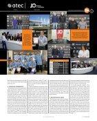 Jornal das Oficinas 157 - Page 5