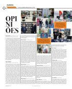 Jornal das Oficinas 157 - Page 6