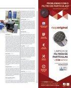 Jornal das Oficinas 157 - Page 7