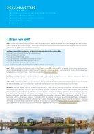 Ohje avoimen AMK -opintoihin - Page 2