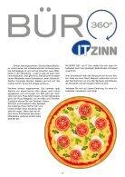 IT-Zinn eMagazin Büro 360 Grad - Page 3