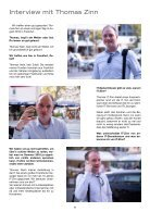 IT-Zinn eMagazin Büro 360 Grad - Page 6