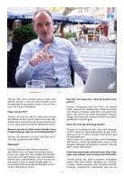 IT-Zinn eMagazin Büro 360 Grad - Page 7