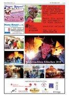 Stadt-Anzeiger 644 - Page 4