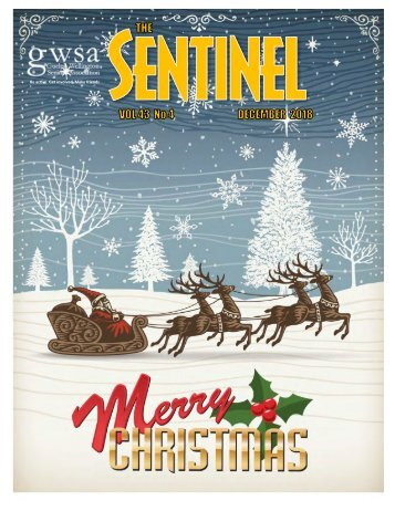 December 2018 issue small