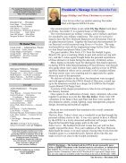 December 2018 issue small - Page 3