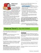 December 2018 issue small - Page 5