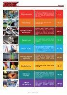 TEDOX Katalog 2019-2020 komplet - Page 2