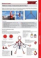 TEDOX Katalog 2019-2020 komplet - Page 5