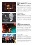 Neue Szene Augsburg_2018-12 - Page 4