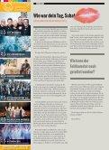 Neue Szene Augsburg 2018-12 - Page 6