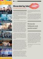 Neue Szene Augsburg_2018-12 - Page 6
