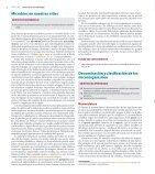 EL MUNDO MICROBIANO Y USTED - Page 2