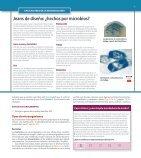 EL MUNDO MICROBIANO Y USTED - Page 3