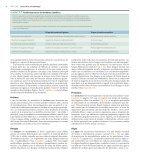 EL MUNDO MICROBIANO Y USTED - Page 4