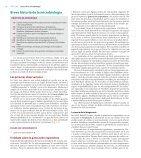 EL MUNDO MICROBIANO Y USTED - Page 6