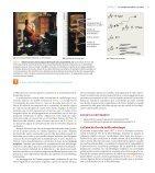 EL MUNDO MICROBIANO Y USTED - Page 7