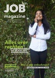 JOB-magazine 12