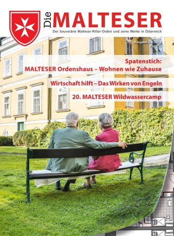Die Malteser-Zeitung 21_11 ok low
