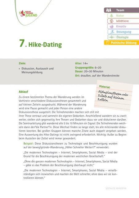 Kostenlose Fiji-Dating-Seiten