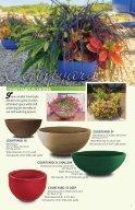 Planter Catalogue - Page 7
