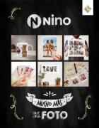 catalogo-shopping-premiumPIA30 - Page 3