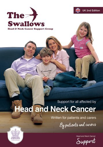 SWALLOWS_PATIENT_BOOKLET_MAIN_110918