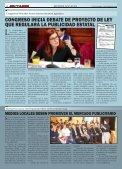 REVISTA PERÚ TV RADIOS EDICIÓN NOV - DIC 2018 - Page 4