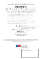 MAXIMAL3_A2-1 SLO_UCB - Page 2