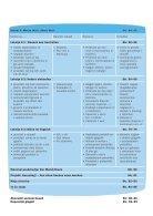 MAXIMAL3_A2-1 SLO_UCB - Page 5