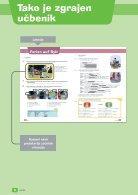 MAXIMAL3_A2-1 SLO_UCB - Page 6