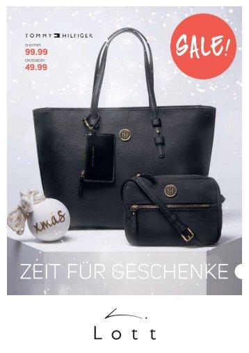 Taschen Sale