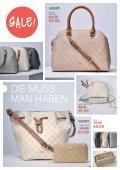 Taschen Sale - Page 2