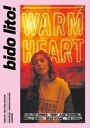 Issue 95 / Dec18/Jan19