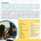Flipbook Secundaria - Page 2
